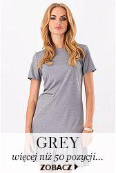 _grey