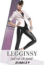 _legginsy