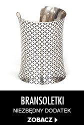 _Brasoletki