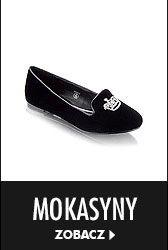 _mokasyny