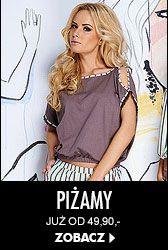 _Pizamy