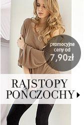 _rajstopy