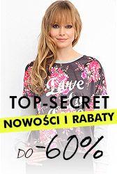_top secret