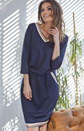 577357525a Sukienki na sezon 2019 - Moda - Aurora - wszystkie produkty na ...