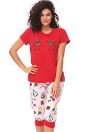 2df224bfaff2b2 Piżamy damskie - bogata oferta piżam - sprawdź! - Piżamy - Szlafroki ...