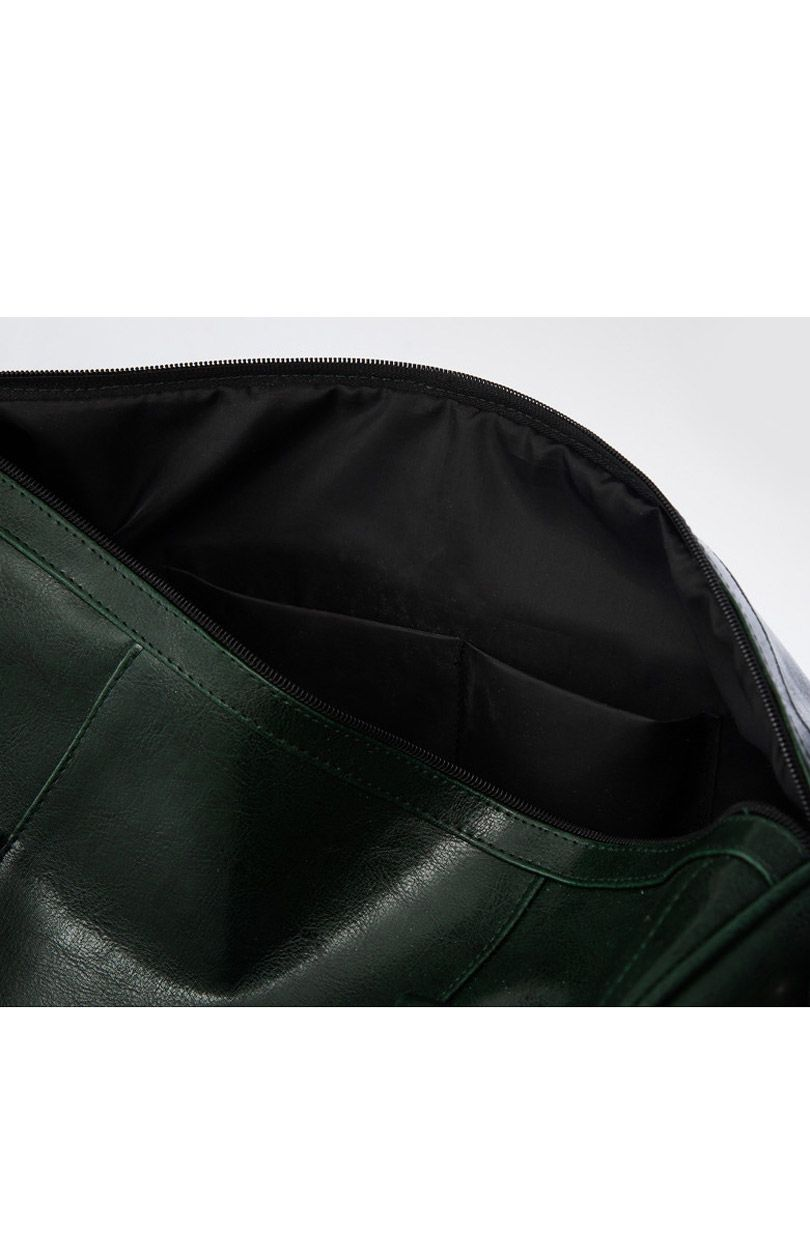 c3e2309493ecf Nana damska torba podróżna - Sklep OHSO.pl™