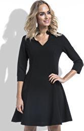 dc4147c25a Sukienki Mała Czarna - klasyczna mała czarna na co dzień i ...