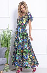 77eca47291 Sukienki na sezon 2019 - Moda - Sklep OHSO.pl™