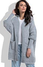 1edd998e Swetry - Moda - Sklep OHSO.pl™