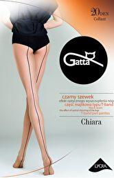 8093404dace477 Bielizna damska - Gatta - wszystkie produkty na stronie - Sklep ...