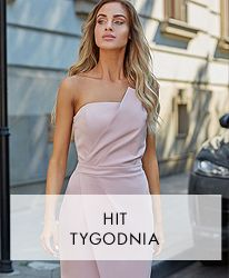 2d95fcfc0c69c5 Sukienki · Kombinezon · Dresowe · Bluzki · Produkt