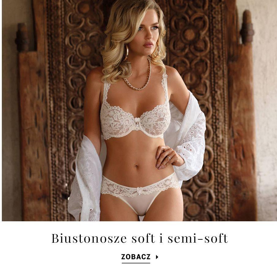 0d61ed322b7cbf Bielizna damska, bielizna erotyczna - Sklep INTYMNA.PL™