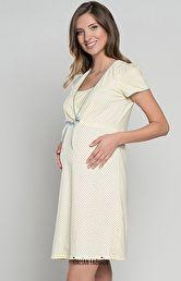 820b24e9ea5f12 Bielizna ciążowa - Bielizna - Sklep INTYMNA.PL™