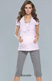 bbbec4e3ace93a piżamy/koszule nocne - Bielizna ciążowa - Bielizna - wszystkie ...