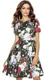 a2885c0138 Sukienki na sezon 2019 - Moda - Dostępne 24h - Kartes Moda ...