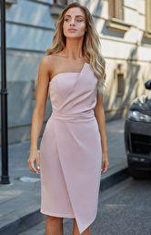 31b3963e98e9c5 Sukienki na sezon 2019 - Moda - ołówkowe - Sklep OHSO.pl™