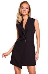 b456dd7129 Sukienki Mała Czarna - klasyczna mała czarna na co dzień i ...