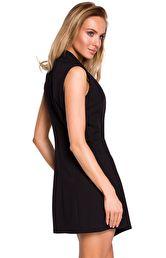 e8b62abf75 Sukienki Mała Czarna - klasyczna mała czarna na co dzień i ...