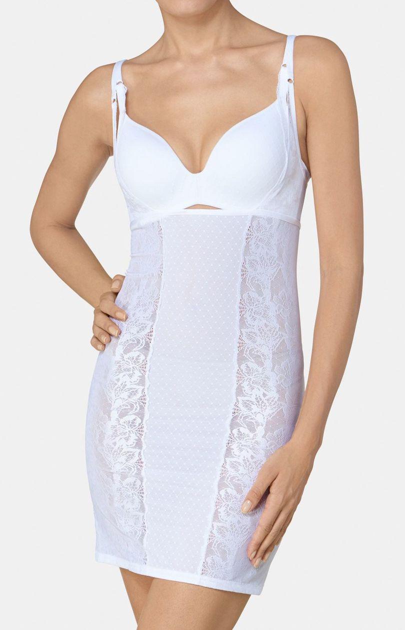 a365c4377 Magic Wire Lite Dress halka wyszczuplająca 10185399 - Sklep INTYMNA.PL™